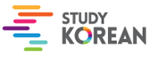 Study Korean logo.png